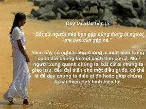 Bon_Nguyen_Tac_Tam_Linh_02