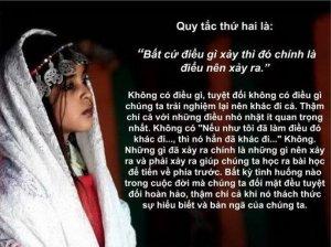 Bon_Nguyen_Tac_Tam_Linh_03