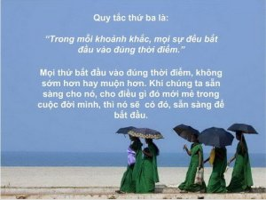 Bon_Nguyen_Tac_Tam_Linh_04