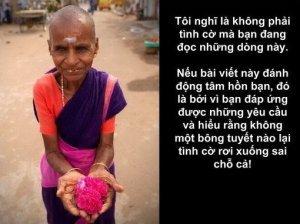 Bon_Nguyen_Tac_Tam_Linh_06