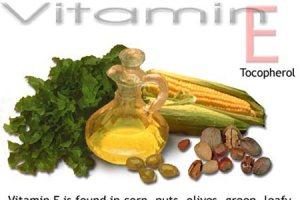 75216935-304436_Vitamin-E