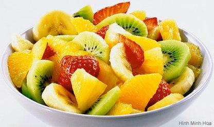 trái cây1