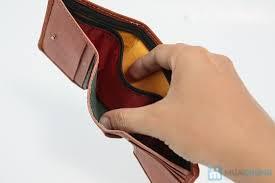 Ví và tiền