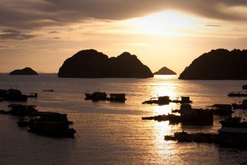 Redsvn-Hoang-hon-Viet-Nam-01