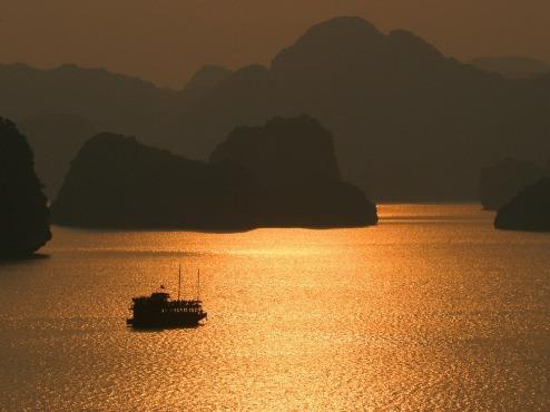 Redsvn-Hoang-hon-Viet-Nam-04