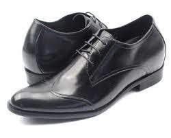 giày italy