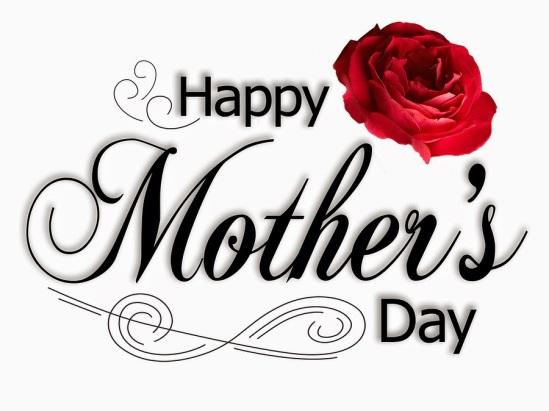 Ngày của mẹ 1