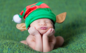 Funny-Baby-Hats-6