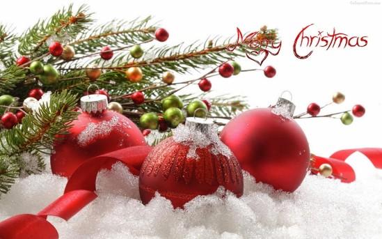 christmas-2015-xptppobwTTM