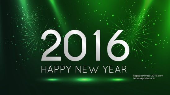Happy-New-Year-2016-14