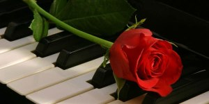 time-to-lose_Piano-rose